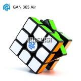 GanCube Original GAN356 Air Advanced Gans 3x3 speed cube Puzzle 3x3 56mm Speed Cube