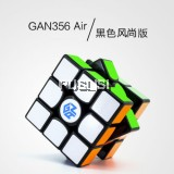 GAN356 Air Advanced Gans 3x3 speed cube Puzzle 3x3 56mm Speed Cube
