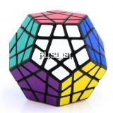 ShengShou Megaminx Rubiks Cube Magic Puzzle Toys