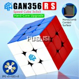 GANCube Original GAN 356RS 356 RS Speed Cube 3x3x3 Rubiks 2020 VERSION