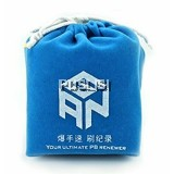 GANCube Original GAN Cube Bag Blue
