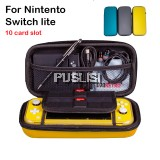 Oem Hard Carry Case Storage Bag Fit for Nintend Switch Lite Mini Console