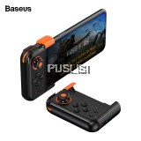 Baseus GAMO Wireless Joystick Gamepad For PUBG Game Controller Bluetooth Joystick For IOS Android Mobile Phone Game Pad