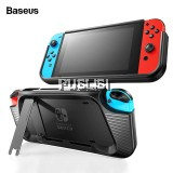 Baseus Original Gamepad Holder Case For Nintendo Switch Joypad Holder Cover Controller