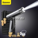 Baseus Original Car Washer Gun High Pressure Hose Cleaner Cars Foam Wash Spray Guns For Auto Garden Shower Cleaning Washing
