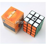 Magic Ultra-smooth Professional Speed Cube Rubik's Puzzle 3x3x4 C4U