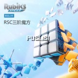 GAN Rubiks Speed Cube RSC 3x3 speed cube Magic cube Rubik cube Brain Teasers