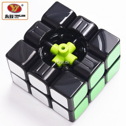 YongJun Classic Rubik Cube  Magic Cube Rubiks cube Speed cube Toys Set