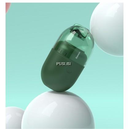 Baseus Original C2 Mini Desktop Vacuum Cleaner Portable