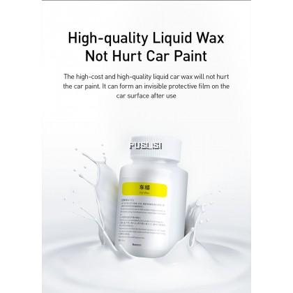 Baseus Baseus Lazy Car Waxing Tool Self-help Car Washing Waxing Wax