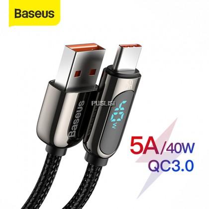 Baseus Original BS_CATSK-01