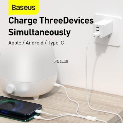 Baseus Original BS_CAMLTYS-02