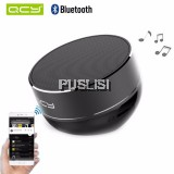 QCY-QQ800 Mini Audio Speaker Portable Super Bass For Android Bluetooth Wireless
