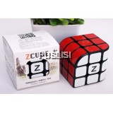Z-Cube 3X3X3 Unequal PenRose Rubik Cube Speed Magic Cube Twist Puzzle Toy Classic Design