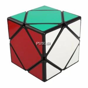 Shengshou Professional Rubik Cube Standard Megaminx pyramid collection