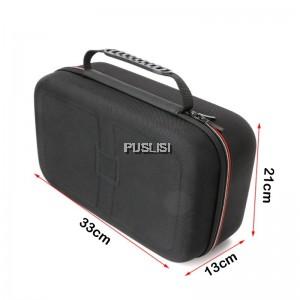 Nintendo Switch bag Game Traveller Deluxe System Case for  OEM