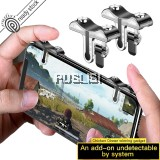 BASEUS PUBG Game Controllers Gaming Handle Assist Tools for STG FPS TPS Games