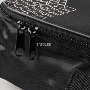 QiYi Mo Fang Ge M-Bag Cubing Bag Rubik's Magic Cube Accessory case