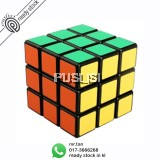Ready Stock SHS Speed Professional Rubik Rubiks Cube Magic Cube