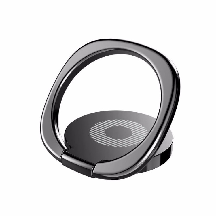 Baseus Magnetic Mobile Phone Holder End 4 15 2020 10 55 Pm